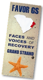 Recovery Voices Count
