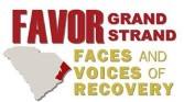 Faces and Voices of Recovery Grand Strand